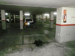 Parcheggio en vendita en rambla Del Castell, Centre en Vilanova i La Geltrú - 177355880