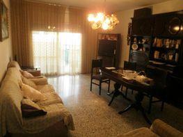 Salón - Piso en venta en calle Manuel de Cabanyes, Centre en Vilanova i La Geltrú - 181571616