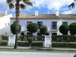 Xalet en venda calle San Roque, San Roque - 403236350