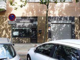 Local comercial en venda calle Joaquín Vilumbrales, Alcorcón - 403236737