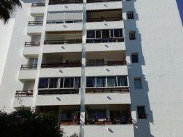 Piso en venta en calle Nueva Andalucia, Nueva Andalucía-Centro en Marbella