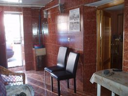 House for sale in calle Palomar, Ugena - 116931662