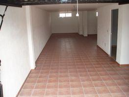 Casa pareada en venda calle Vereda de San Jose, Ugena - 122527216