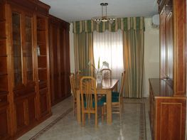 Chalet for sale in calle Maestro Guerrero, Ugena - 144197131