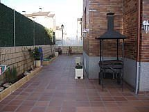Chalet for sale in calle Zaragoza, Ugena - 144640267