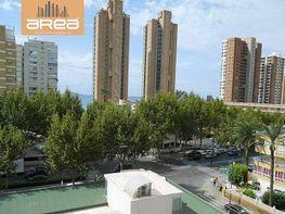 Foto - Apartamento en venta en calle Levante, Levante en Benidorm - 381926231