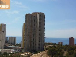 Apartment in verkauf in calle Poniente, Poniente in Benidorm - 210711430