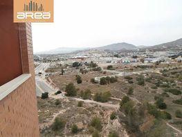 Wohnung in verkauf in calle Poniente, Poniente in Benidorm - 211826301