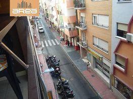 Wohnung in verkauf in calle Centro, Zona centro in Benidorm - 211826550