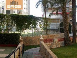 Apartment in verkauf in calle Rincon de Loix, Rincon de Loix in Benidorm - 212232147