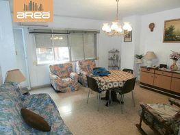 Wohnung in verkauf in calle Centro, Zona centro in Benidorm - 210711733