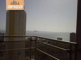 Apartment in verkauf in vía Parque, Poniente in Benidorm - 381535647