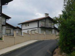 Xalet en venda barrio Rivero, Rada - 117162059