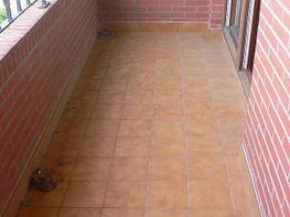 Wohnung in verkauf in barrio Palacio, Noja - 197860739