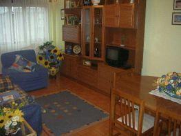 Wohnung in miete füer die season in calle La Brava, Noja - 117703483