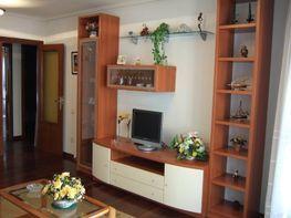Wohnung in miete füer die season in calle Santos Martires, Noja - 117715921