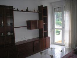 Wohnung in miete füer die season in calle Alcarite, Noja - 117765089