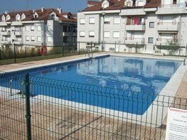 Wohnung in verkauf in calle Santa Ana, San Miguel de Meruelo - 119680652