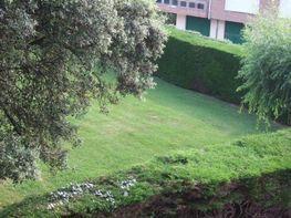 Wohnung in verkauf in calle Alcarite, Noja - 120159034