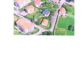 Casa en venda calle La Cabaña, Noja - 121728898
