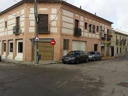 Local comercial en lloguer Casarrubuelos - 171212457