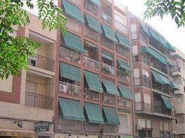 Foto - Piso en alquiler en calle Jose Diez Mora, El Toscar en Elche/Elx - 299016475