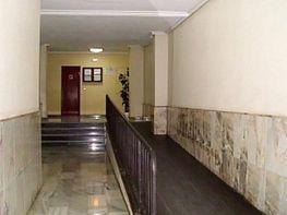 Foto - Apartamento en venta en calle Miguel de Unamuno : Pl: Pt:B, Albatera - 228519689