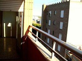 Foto - Apartamento en venta en calle Juan Carlos I : Pl: Pt:D, Albatera - 228519725