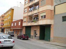 Foto - Piso en venta en calle Valencia Izq, Albatera - 228520019