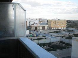 Foto - Piso en venta en calle Gabriel Miro, Albatera - 266853221