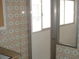 Apartament en venda calle San Fernando Pl: Pt:Izq, Dolores - 228526889