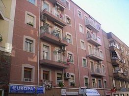 Foto - Piso en alquiler en calle Mario Pastor Sempere Dr, Carrús en Elche/Elx - 262247630