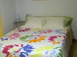 Estudi en lloguer calle Velazquez Moreno, Areal-Zona Centro a Vigo - 374148285