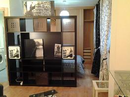Estudi en lloguer calle Pi y Margall, Areal-Zona Centro a Vigo - 377112860