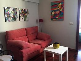 Apartamento en alquiler en calle Pi y Margall, Areal-Zona Centro en Vigo - 410094609