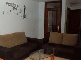 Piso en alquiler en calle Jenaro de la Fuente, Calvario-Santa Rita-Casablanca en Vigo - 416322342