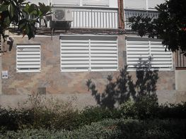 Piso en alquiler en calle Centro, Centro en Fuenlabrada