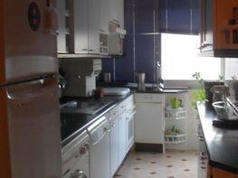 Piso en venta en calle , Centro en Fuenlabrada - 122526041