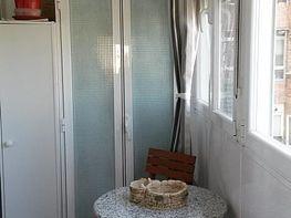 Piso en venta en calle Miraflores, Oeste en Móstoles - 200259491