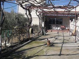 Chalet en venta en calle Sin Nombre, Viso de San Juan (El) - 238568803