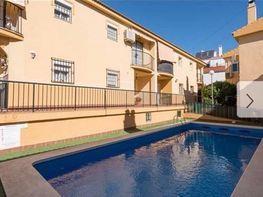 Casa adosada en venta en Puerto de la Torre en Málaga