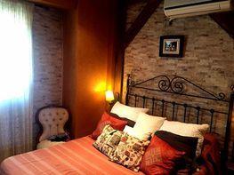 Casa adosada en venta en El Candado - El Palo en Málaga