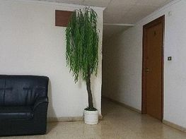 Imagen del inmueble - Oficina en alquiler en calle Segarra Ribes, Este en Castellón de la Plana/Castelló de la Plana - 221631405