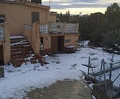 Freistehendes haus in verkauf in calle Zona Salada, Puigverd de Lleida - 339584729