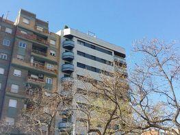 Maisonettewohnung in verkauf in calle Dels Pagesos, Lleida - 339585029