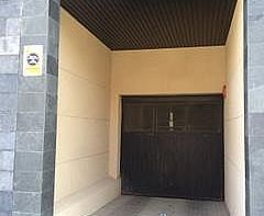 Wohnung in verkauf in calle Guillem de Rossello, Rosselló - 339585140