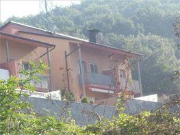 Freistehendes haus in verkauf in calle Solana, Montferrer i Castellbó - 339585671