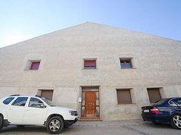 Casa rural en venta en calle Domènec Cardenal, Bellvís
