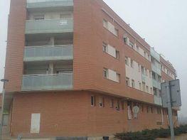 Piso en venta en calle Catalunya, Torrefarrera
