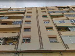 Piso en alquiler en calle De València, Lleida